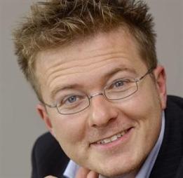 Martin Frommhold